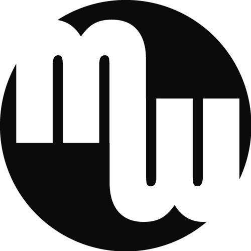 Markus Wesen Tracks's avatar