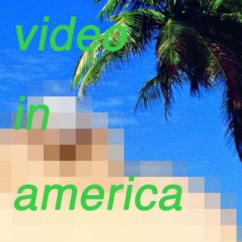 V I A's avatar