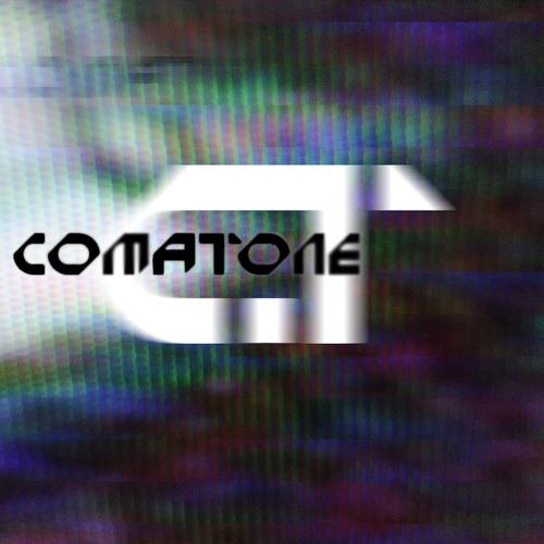 Comatone's avatar