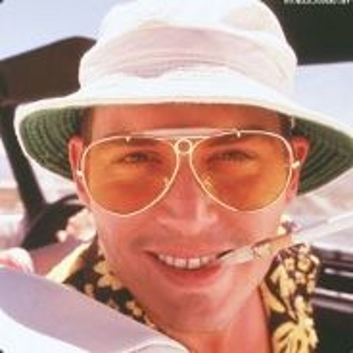 Tobinski's avatar