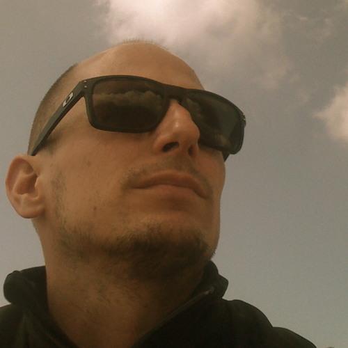 acteryx's avatar