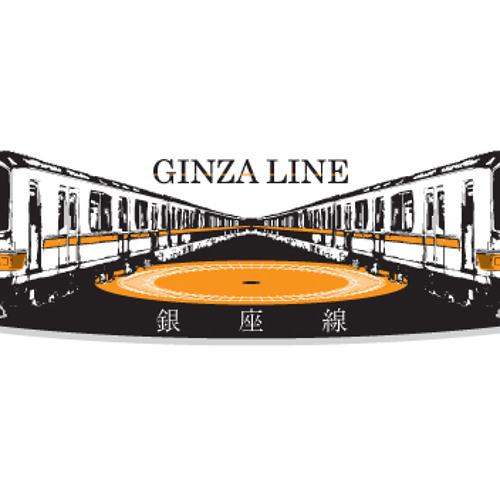 Ginza Line's avatar