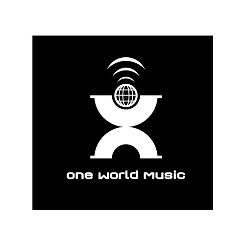 One World Music's avatar