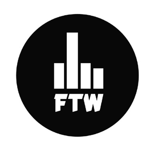 FTW's avatar