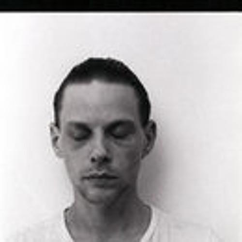 jeh's avatar