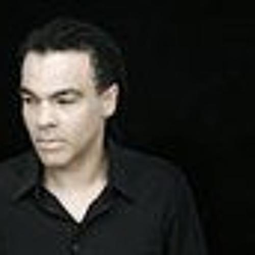 Greg Parker's avatar