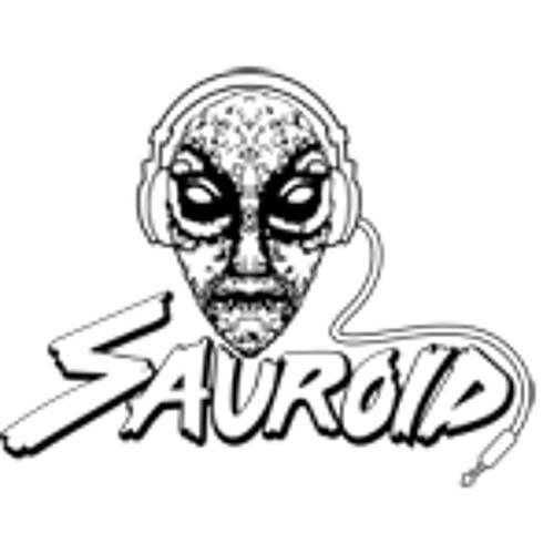 Sauroid's avatar