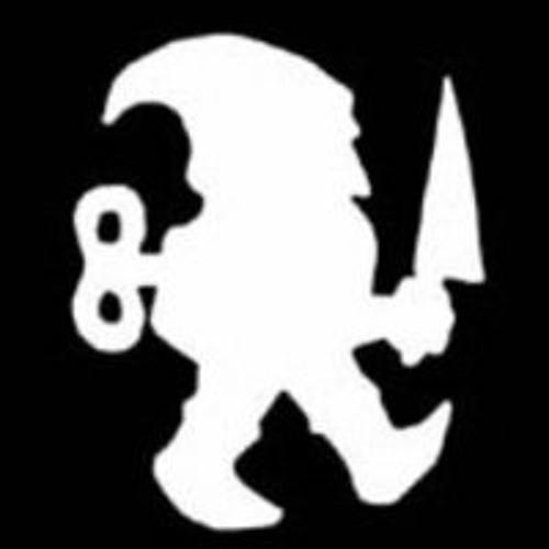 kbz_shini's avatar