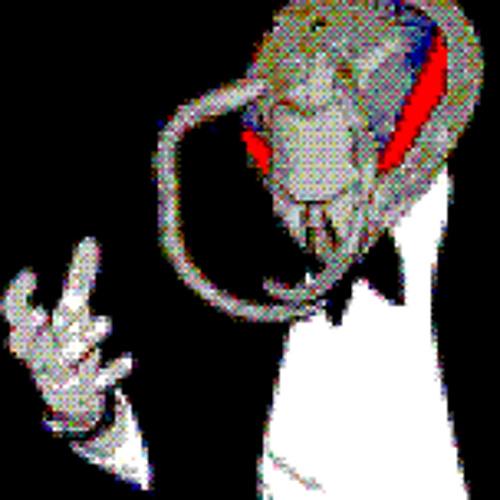 fadasan's avatar
