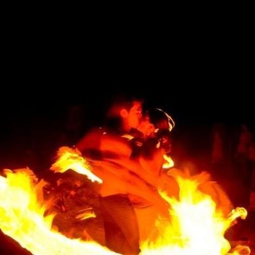 pyrotechniq's avatar