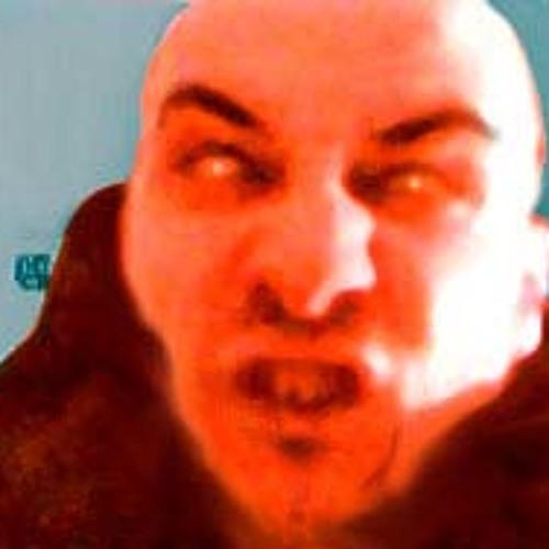 KLASTA's avatar