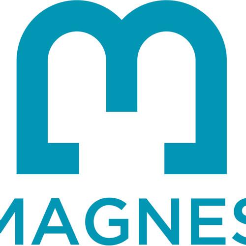 magnes's avatar