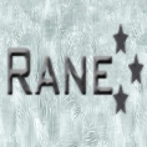 RaneMusic's avatar