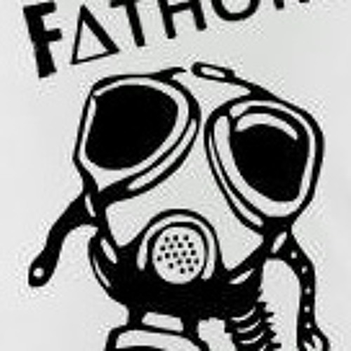 FΔTHOM's avatar