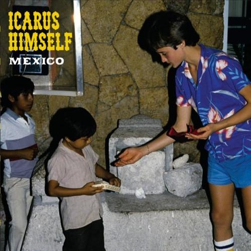 Icarus Himself's avatar