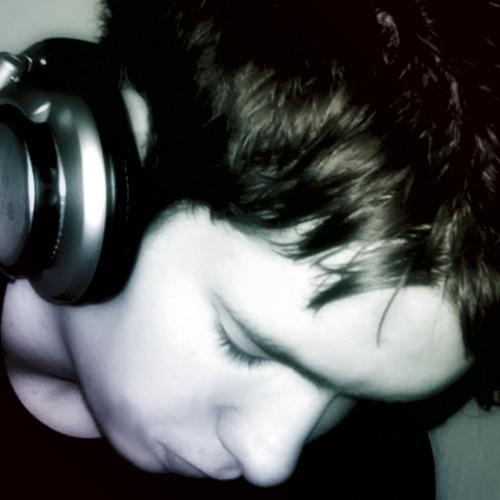Julian Airia's avatar