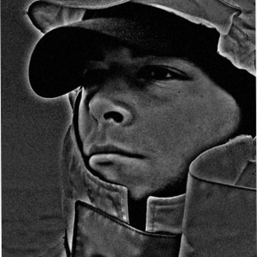 siluro's avatar