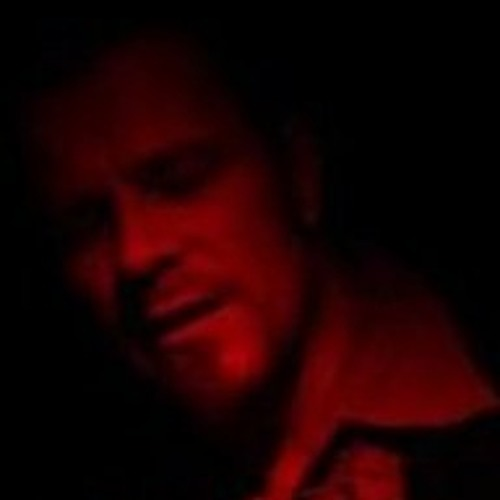 zoloft's avatar