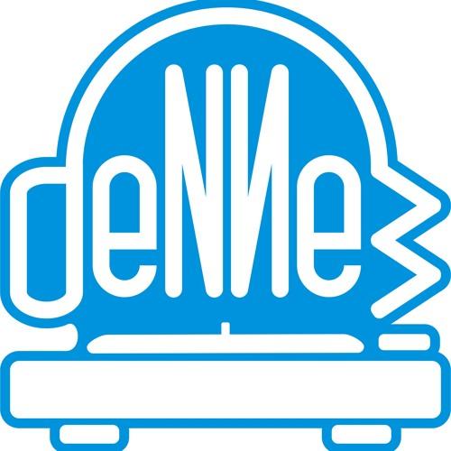 Dennew's avatar