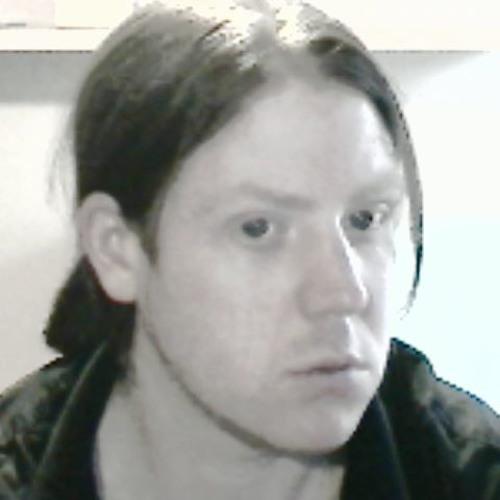 love restraint's avatar