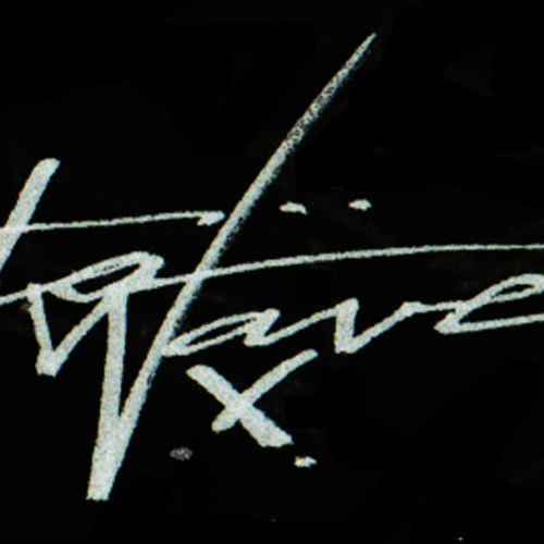 BETAWAVE X's avatar