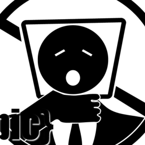 wearepic's avatar
