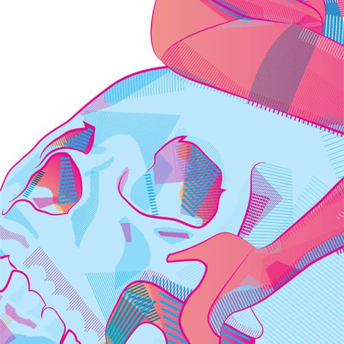 AlexMoreno's avatar