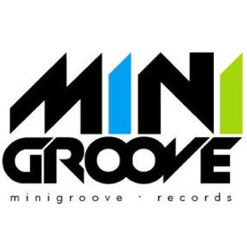 Minigroove Records's avatar