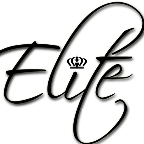 Elite Records's avatar