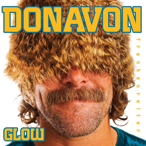 Donavon Frankenreiter's avatar