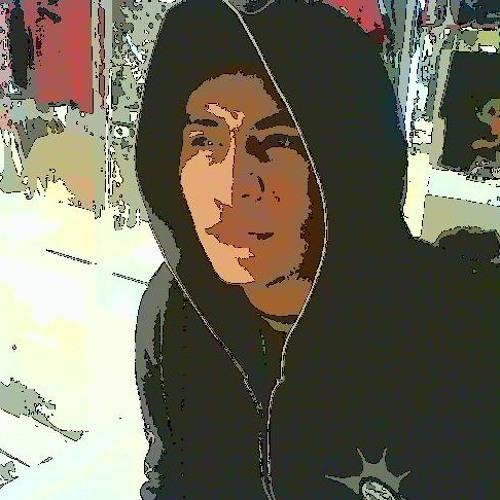 EGR360R AKA DJ DRACONIX's avatar
