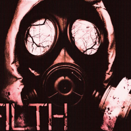 Slipknot - Psychosocial (Filth Dubstep Remix)