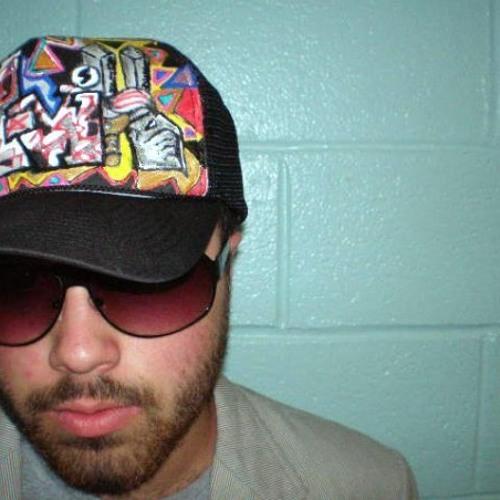 Max Coyne's avatar