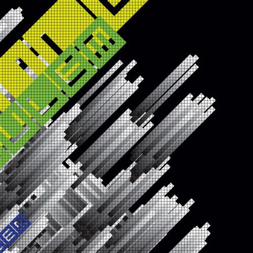 .:C.A.P.S.U.L.E.M:.'s avatar