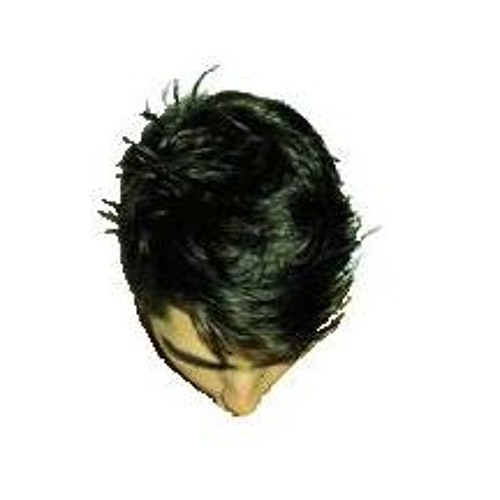 andie_pop's avatar