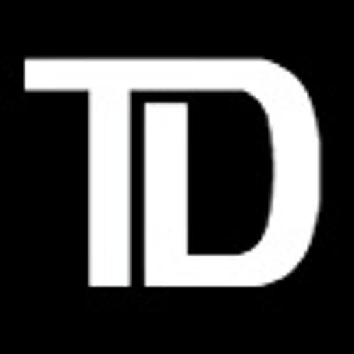 trastesduo's avatar