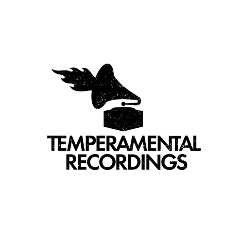 Temperamental Recordings's avatar