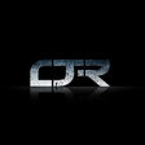 Osmicz & Ramadanovicz - The Fourth Kind (Preview)