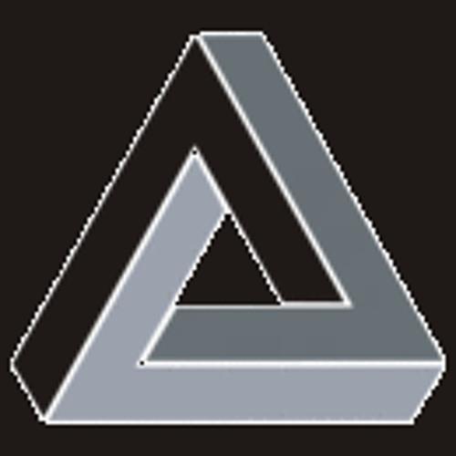 TenFingerPhil's avatar