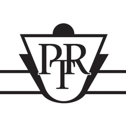 Public Transit Recordings's avatar
