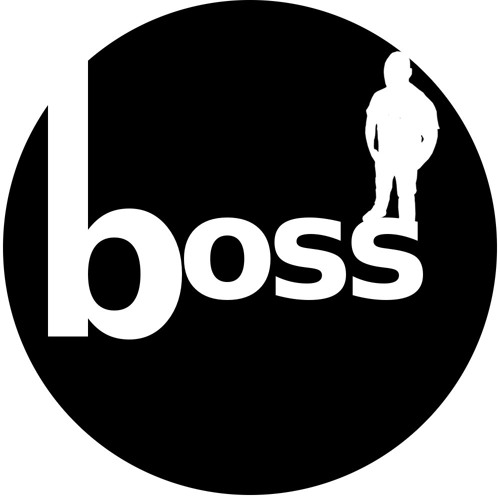 Boss (UK)'s avatar