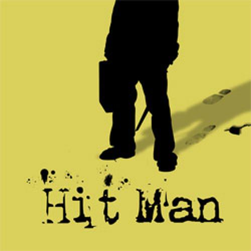 Hit_man's avatar