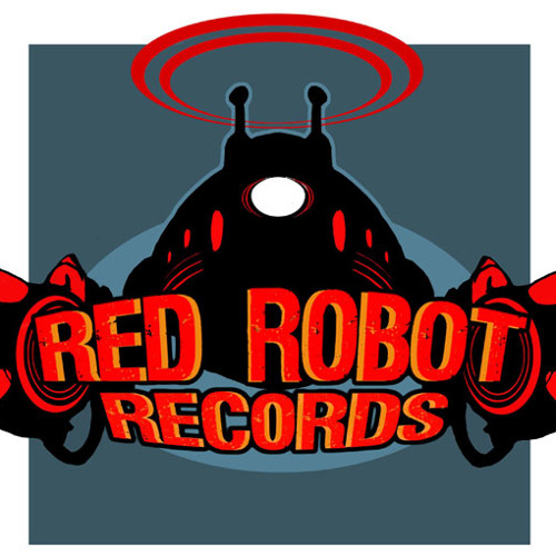 Red Robot Records's avatar