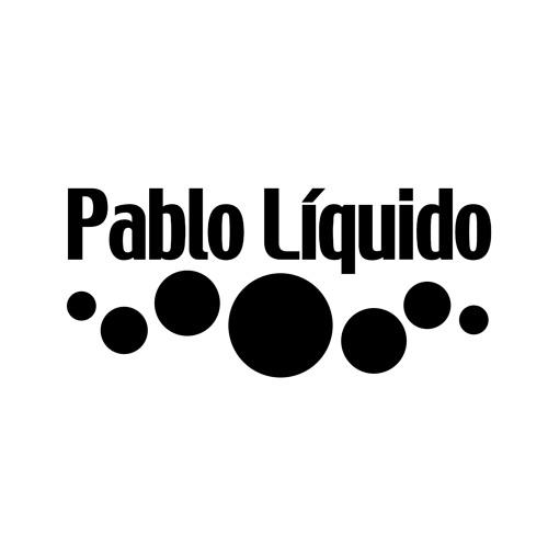 Pablo Liquido's avatar