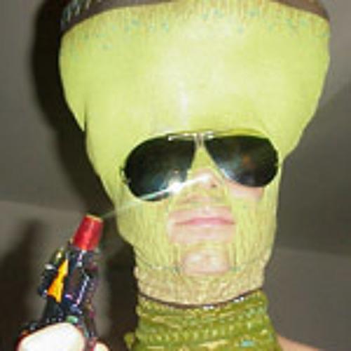 Houseboy's avatar
