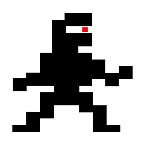 lekajovits's avatar