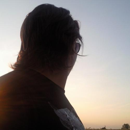 feierpixel's avatar