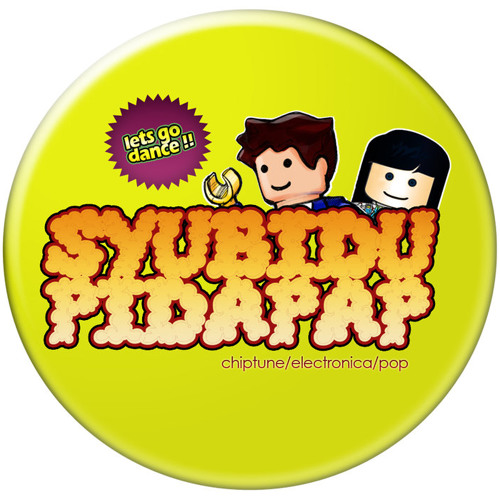 syubidupidapap's avatar