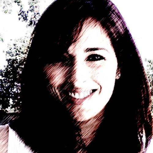 Claudia R.'s avatar