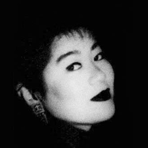 Marcela Nakazato's avatar
